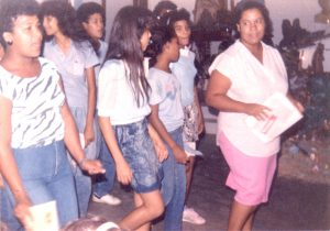 F-06258-Niño-Jesus-El-Guapo-Miranda-1987-IPC-UPEL
