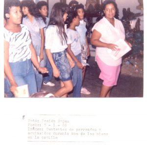F-06259-Niño-Jesus-El-Guapo-Miranda-1987-IPC-UPEL