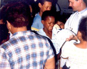 F-06261-Niño-Jesus-El-Guapo-Miranda-1987-IPC-UPEL