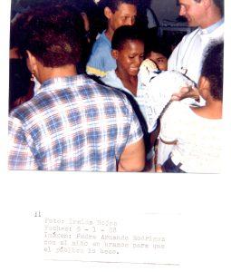 F-06262-Niño-Jesus-El-Guapo-Miranda-1987-IPC-UPEL