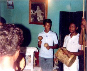 F-06268-Niño-Jesus-El-Guapo-Miranda-1987-IPC-UPEL