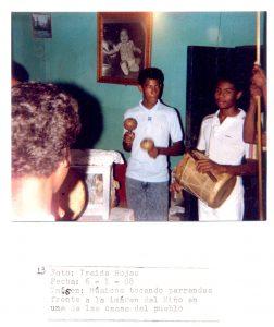 F-06269-Niño-Jesus-El-Guapo-Miranda-1987-IPC-UPEL