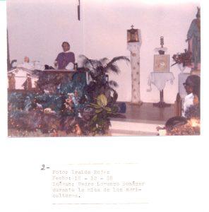 F-06275-Niño-Jesus-El-Guapo-Miranda-1987-IPC-UPEL