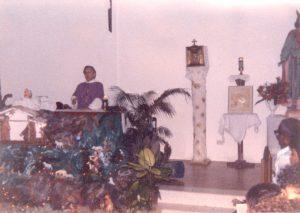 F-06276-Niño-Jesus-El-Guapo-Miranda-1987-IPC-UPEL