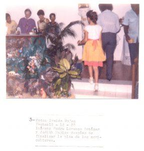F-06277-Niño-Jesus-El-Guapo-Miranda-1987-IPC-UPEL
