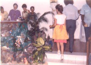 F-06278-Niño-Jesus-El-Guapo-Miranda-1987-IPC-UPEL