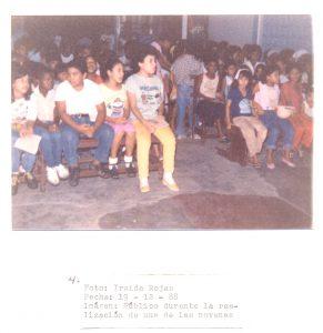 F-06279-Niño-Jesus-El-Guapo-Miranda-1987-IPC-UPEL