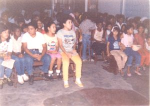 F-06280-Niño-Jesus-El-Guapo-Miranda-1987-IPC-UPEL
