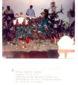 F-06281-Niño-Jesus-El-Guapo-Miranda-1987-IPC-UPEL