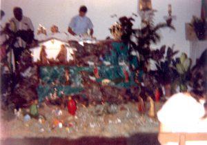 F-06282-Niño-Jesus-El-Guapo-Miranda-1987-IPC-UPEL