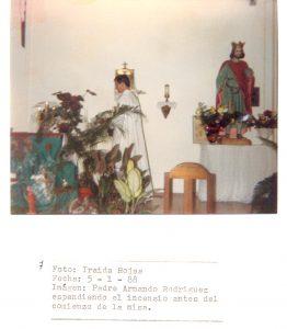 F-06285-Niño-Jesus-El-Guapo-Miranda-1987-IPC-UPEL