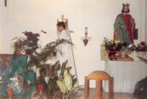 F-06286-Niño-Jesus-El-Guapo-Miranda-1987-IPC-UPEL