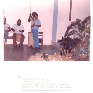F-06287-Niño-Jesus-El-Guapo-Miranda-1987-IPC-UPEL