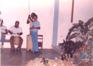 F-06288-Niño-Jesus-El-Guapo-Miranda-1987-IPC-UPEL