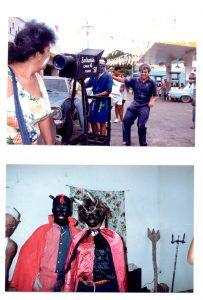 F-06483-Sardina-de-Naiguata-Vargas-1989-IPC-UPEL