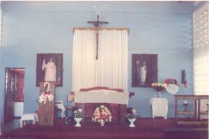 F-07163-Niño-Jesus-Mamporal-Miranda-1988-IPC-UPEL