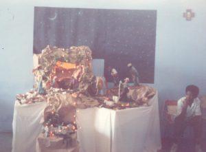F-07164-Niño-Jesus-Mamporal-Miranda-1988-IPC-UPEL