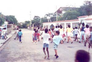 F-07169-Niño-Jesus-Mamporal-Miranda-1988-IPC-UPEL