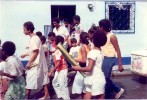 F-07172-Niño-Jesus-Mamporal-Miranda-1988-IPC-UPEL