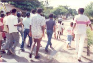F-07176-Niño-Jesus-Mamporal-Miranda-1988-IPC-UPEL