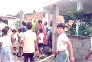 F-07178-Niño-Jesus-Mamporal-Miranda-1988-IPC-UPEL