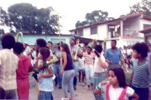F-07182-Niño-Jesus-Mamporal-Miranda-1988-IPC-UPEL