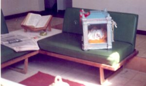 F-07185-Niño-Jesus-Mamporal-Miranda-1988-IPC-UPEL