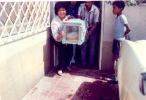 F-07186-Niño-Jesus-Mamporal-Miranda-1988-IPC-UPEL