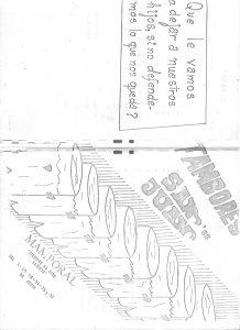 F-07193-Niño-Jesus-Mamporal-Miranda-1988-IPC-UPEL