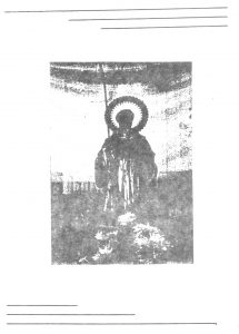 F-07195-Niño-Jesus-Mamporal-Miranda-1988-IPC-UPEL