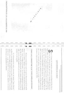 F-07196-Niño-Jesus-Mamporal-Miranda-1988-IPC-UPEL