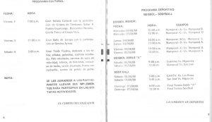 F-07199-Niño-Jesus-Mamporal-Miranda-1988-IPC-UPEL