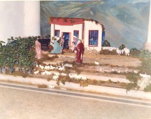 F-07239-TdC-0289-Niño-Jesus-Paradura-Santa-Cruz-Merida-1988-IPC-UPEL
