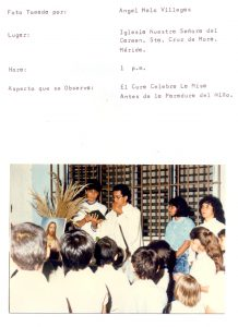 F-07243-TdC-0289-Niño-Jesus-Paradura-Santa-Cruz-Merida-1988-IPC-UPEL