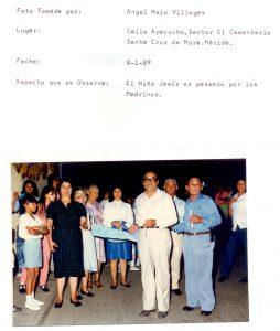 F-07245-TdC-0289-Niño-Jesus-Paradura-Santa-Cruz-Merida-1988-IPC-UPEL