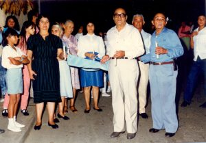 F-07246-TdC-0289-Niño-Jesus-Paradura-Santa-Cruz-Merida-1988-IPC-UPEL
