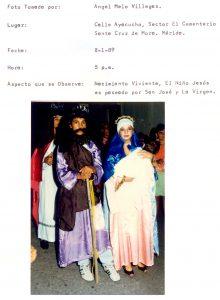 F-07247-TdC-0289-Niño-Jesus-Paradura-Santa-Cruz-Merida-1988-IPC-UPEL