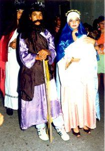 F-07248-TdC-0289-Niño-Jesus-Paradura-Santa-Cruz-Merida-1988-IPC-UPEL
