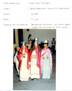 F-07249-TdC-0289-Niño-Jesus-Paradura-Santa-Cruz-Merida-1988-IPC-UPEL