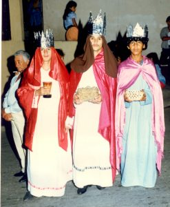 F-07250-TdC-0289-Niño-Jesus-Paradura-Santa-Cruz-Merida-1988-IPC-UPEL