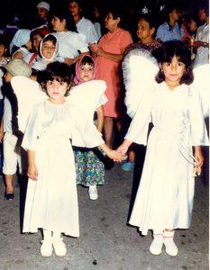 F-07252-TdC-0289-Niño-Jesus-Paradura-Santa-Cruz-Merida-1988-IPC-UPEL
