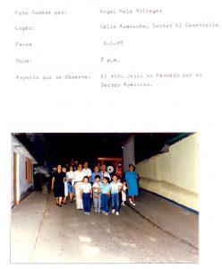 F-07253-TdC-0289-Niño-Jesus-Paradura-Santa-Cruz-Merida-1988-IPC-UPEL