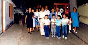 F-07254-TdC-0289-Niño-Jesus-Paradura-Santa-Cruz-Merida-1988-IPC-UPEL