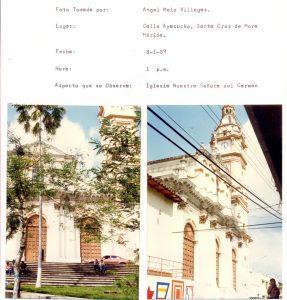 F-07255-TdC-0289-Niño-Jesus-Paradura-Santa-Cruz-Merida-1988-IPC-UPEL