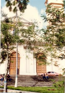 F-07256-TdC-0289-Niño-Jesus-Paradura-Santa-Cruz-Merida-1988-IPC-UPEL