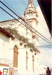 F-07257-TdC-0289-Niño-Jesus-Paradura-Santa-Cruz-Merida-1988-IPC-UPEL