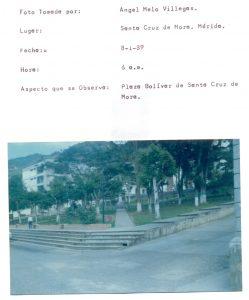 F-07258-TdC-0289-Niño-Jesus-Paradura-Santa-Cruz-Merida-1988-IPC-UPEL