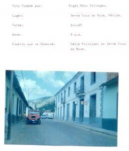 F-07260-TdC-0289-Niño-Jesus-Paradura-Santa-Cruz-Merida-1988-IPC-UPEL