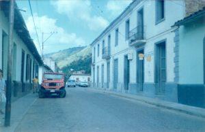 F-07261-TdC-0289-Niño-Jesus-Paradura-Santa-Cruz-Merida-1988-IPC-UPEL