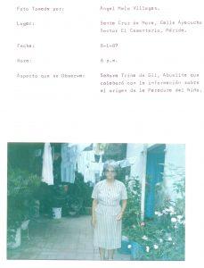 F-07262-TdC-0289-Niño-Jesus-Paradura-Santa-Cruz-Merida-1988-IPC-UPEL